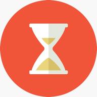 www.timecalculator.net